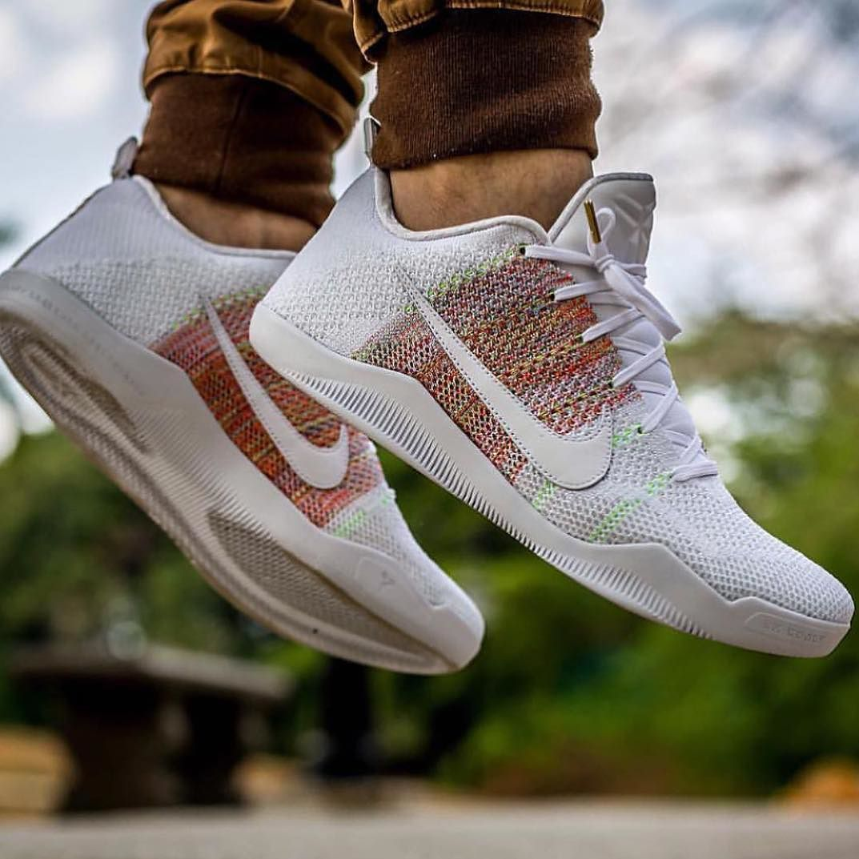 Nike, Sneaker stores, Sneakers nike