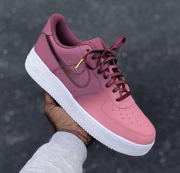Pin by Nifemi on Kicks | Nike air shoes