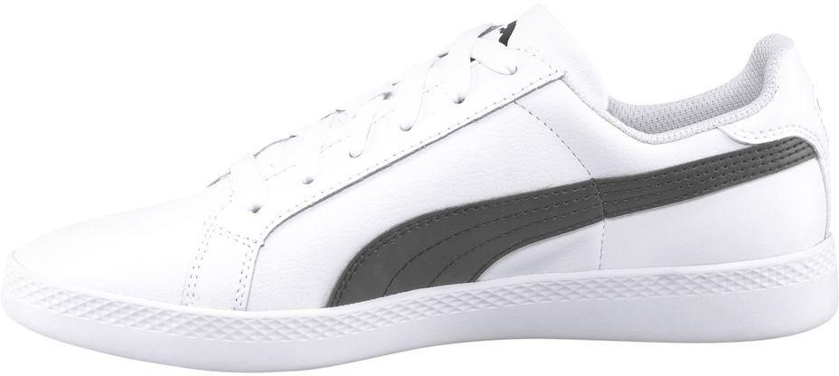 best website 2a6ea e4b41 Schuhe online bei ABOUT YOU bestellen. Großes Schuhe ...