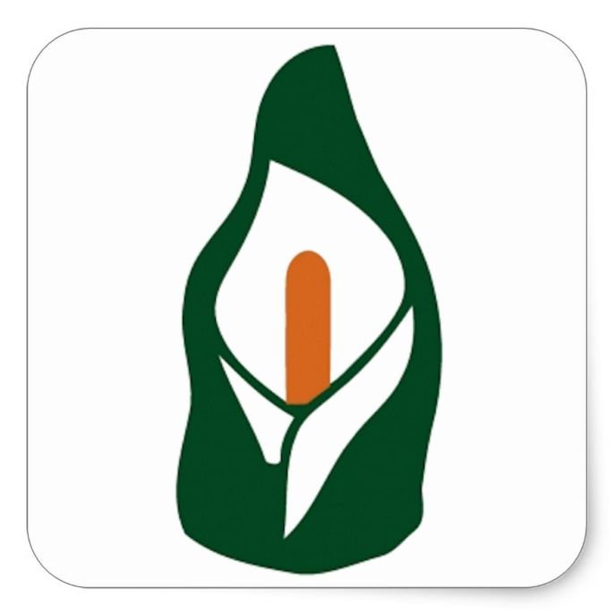 Easter lily easter rising 1916 square sticker easter giftcards easter lily easter rising 1916 square sticker easter giftcards craft supplies custom craft negle Images