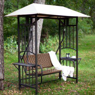 760c088f80235c78782df015da7e0003 - Better Homes And Gardens Canopy Swing