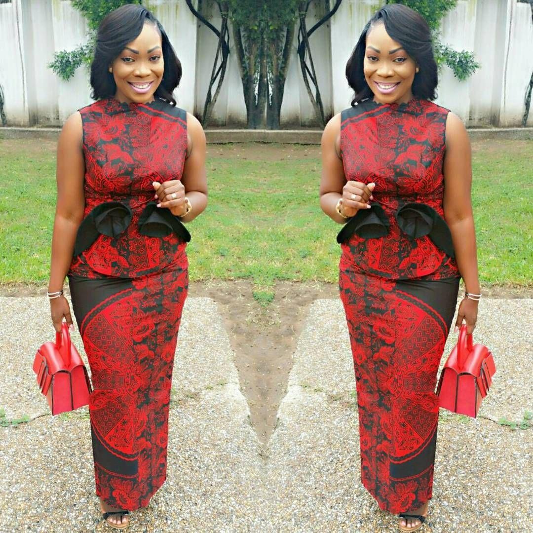134 Likes 2 Comments Naagborsi Neyomigborsi Detailsbyneyomi On Instagram Twist By Dbn African Fashion Designers African Fashion Dresses African Attire