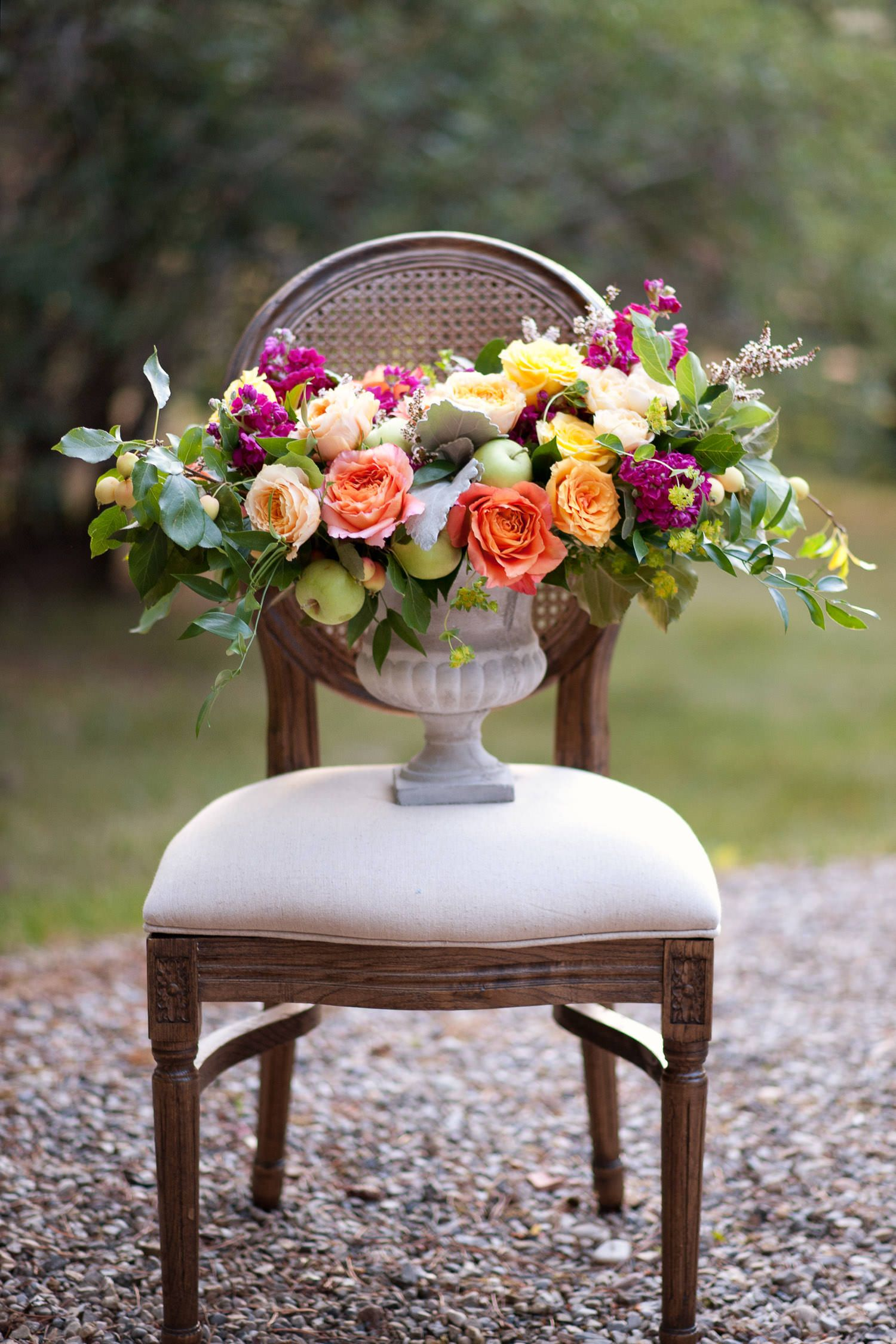 Best wedding brunch ideas Tara Whittaker Photography in