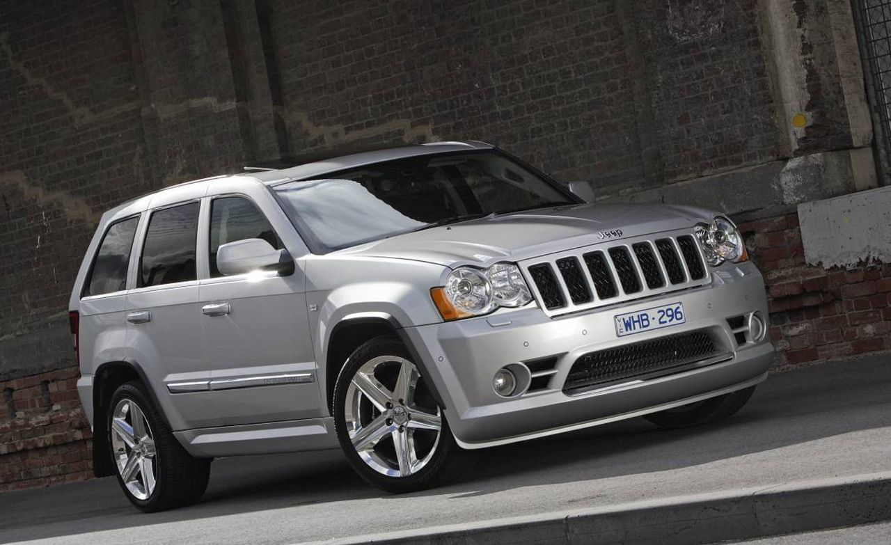 jeep srt8 | cars | pinterest | grand cherokee srt8, cherokee srt8