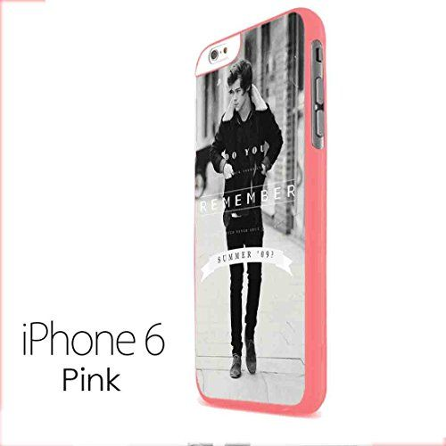 super popular 9635a cefbb One Direction, Rock Me Harry Styles Iphone Case Arey13 http://www ...