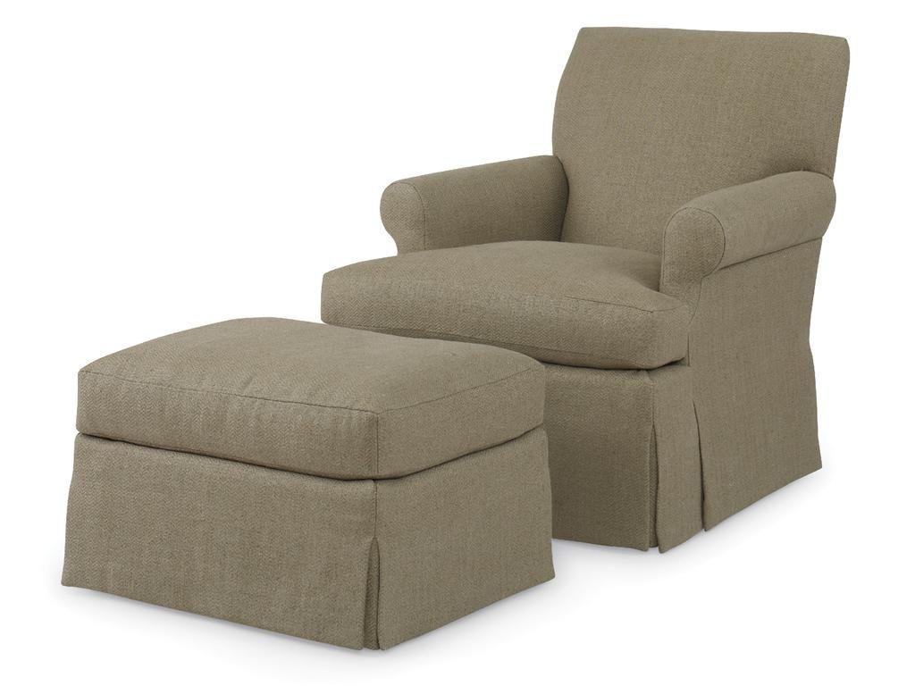 Remarkable Kravet Living Room Mullen Swivel Chair Hc404S Kravet New Theyellowbook Wood Chair Design Ideas Theyellowbookinfo