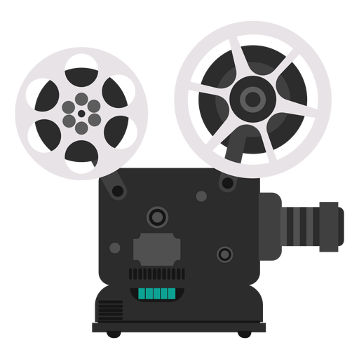 Movie Projector Illustration Ad Affiliate Spon Illustration Projector Movie Material Design Background Movie Projector Illustration