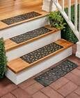 Best Details About Rubber Outdoor Stair Treads Anti Non Slip 640 x 480