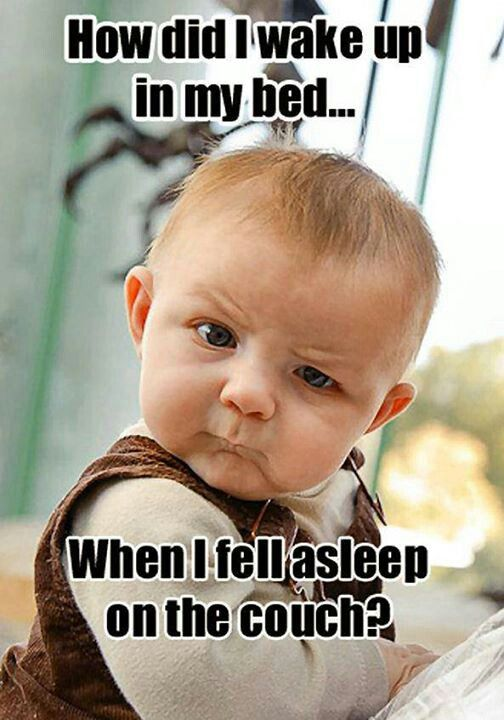 Baby meme! Lmao | Food & Drink that I love | Funny babies ...