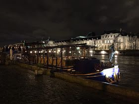 Romantic dinner cruise on the Seine  funny story with a trip advisor review  and videoRomantic dinner cruise on the Seine  funny story with a trip  . Dinner In The Eiffel Tower Reviews. Home Design Ideas