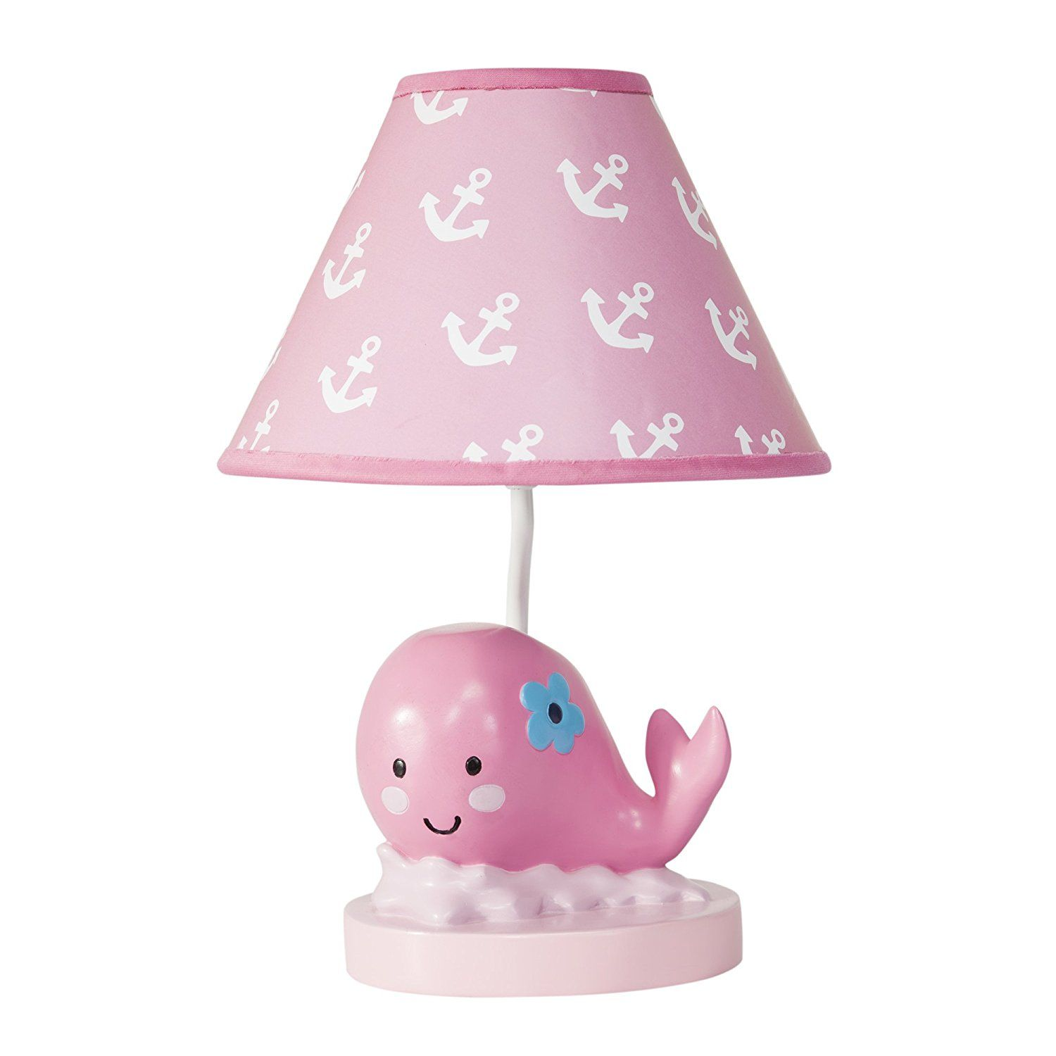 Schmetterling Lampe Nautische Kinderzimmers Lampe Beleuchtung Whale Nursery Table