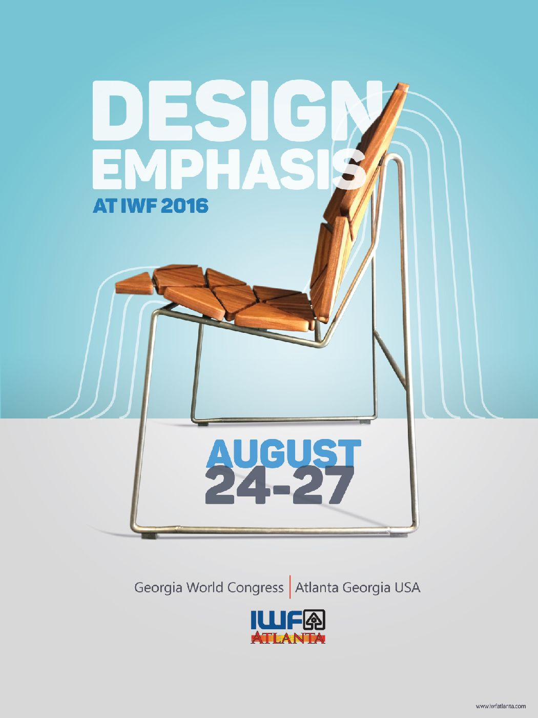 furniture poster google search