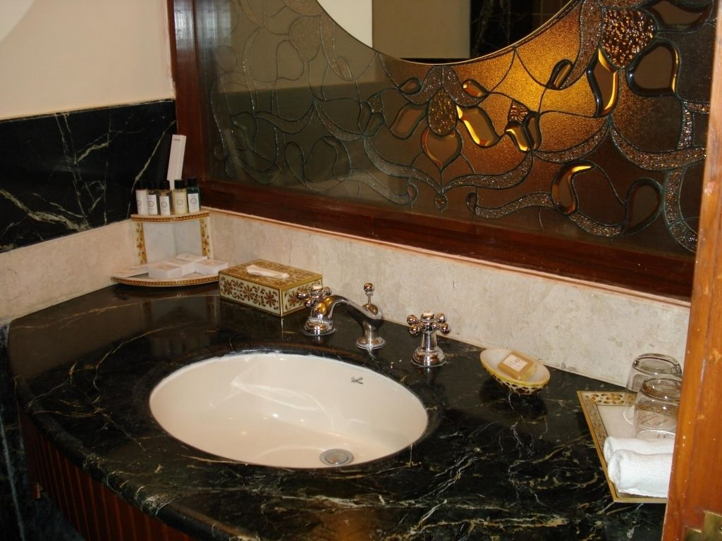 kerala wash basin designs for dining room qacico bath roomkerala wash basin designs for dining room qacico