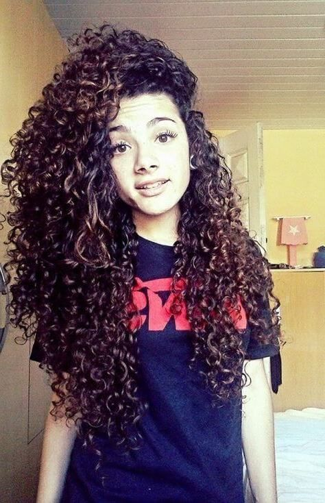 Formas de moda también peinados pinterest Fotos de cortes de pelo tutoriales - Pinterest peinados afros - Cortes de pelo con estilo 2018