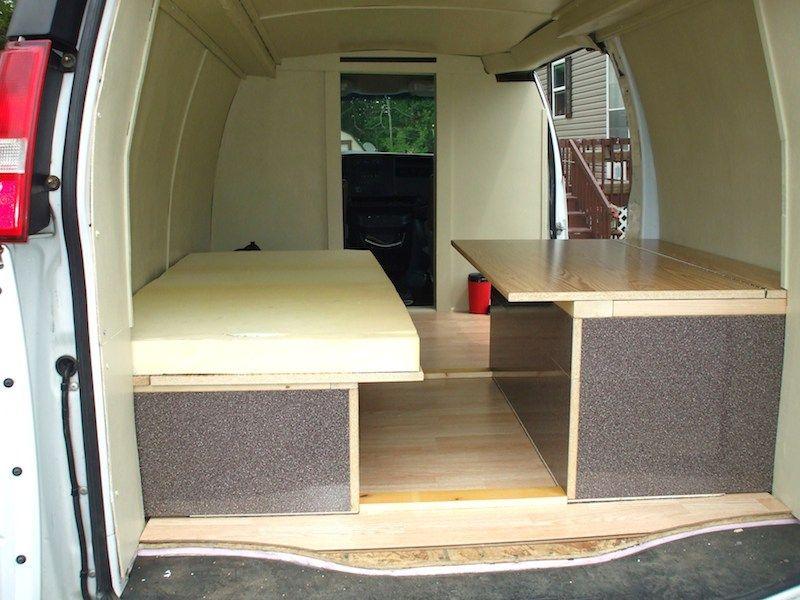 Camo Truck Bunk Bed