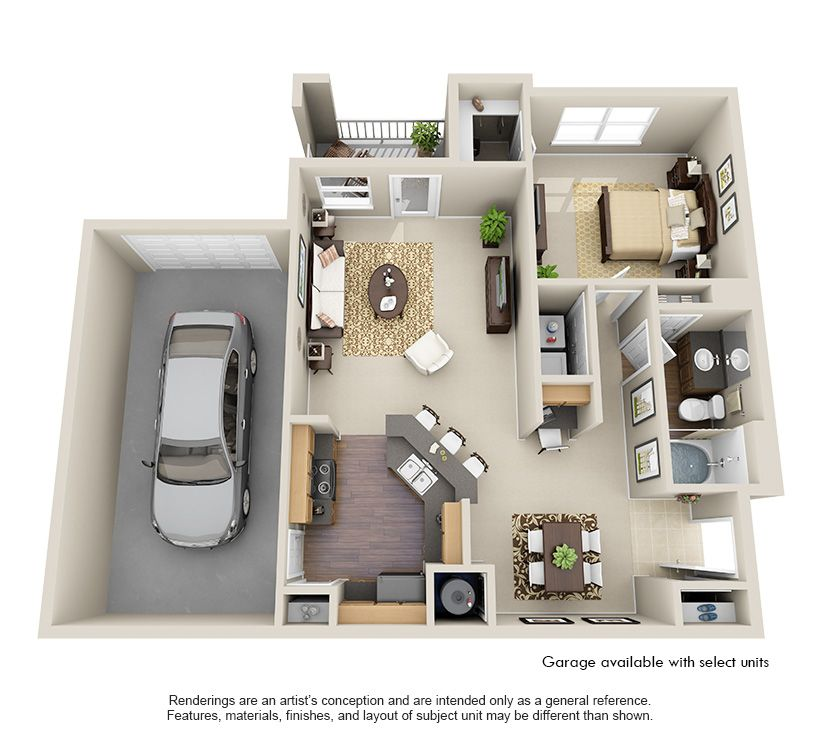 One Two And Three Bedroom Apartments In Cypress Tx Cypress Texas Apartment Steadfast Apartment Layout 3 Bedroom Floor Plan Luxury Apartments