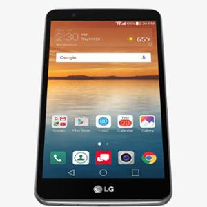 LG Stylo 2 V Free LG Stylo 2 V, plus free shipping.