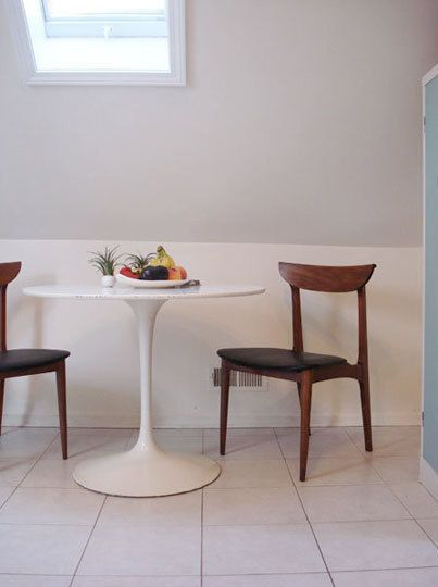 Tiny Kitchen Tables Kitchen Table Small Space Tiny Kitchen Tiny Living Space