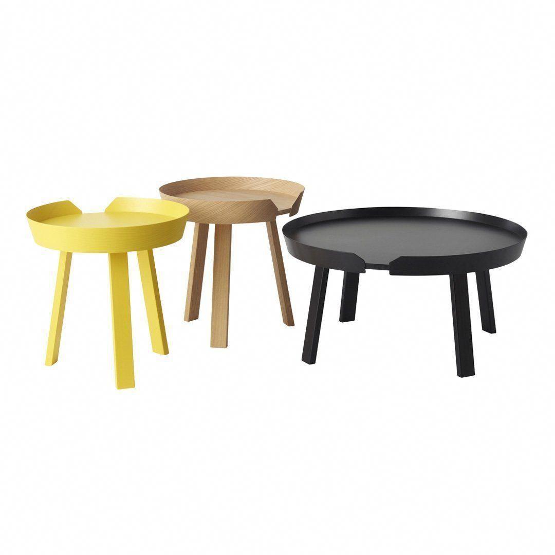 Gorgeous Scandinavian Modern Furniture Design 21 Scandinavian Scandinavianmodern Scandinavianm Coffee Table Design Coffee Table Furniture Round Coffee Table [ 1080 x 1080 Pixel ]
