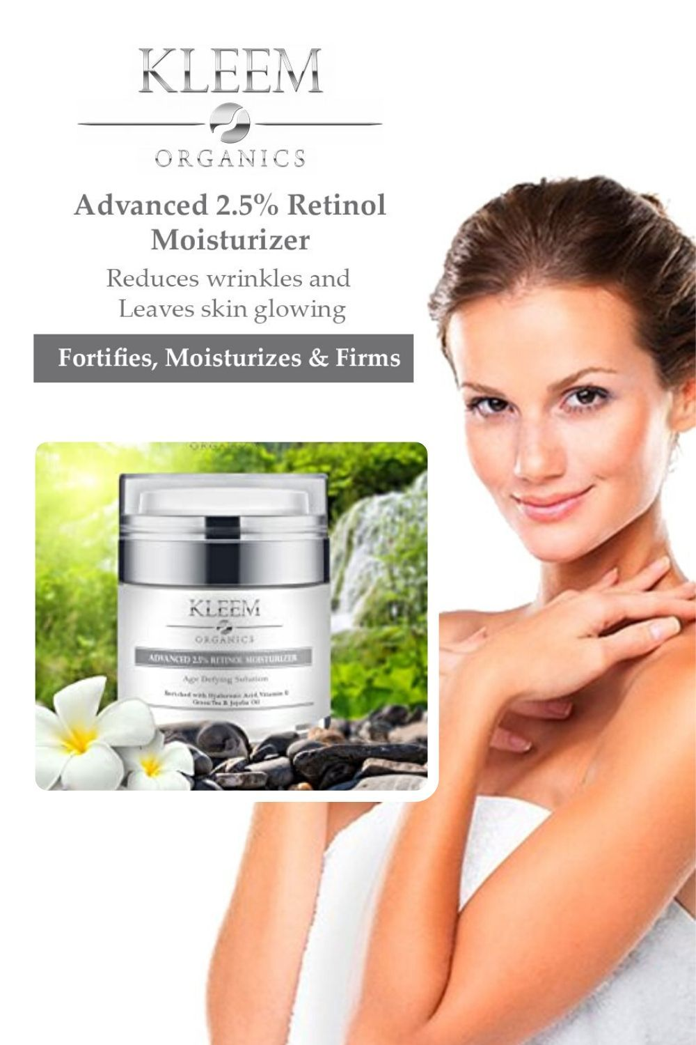 Can Retin A And Hyaluronic Acid Be Used Together