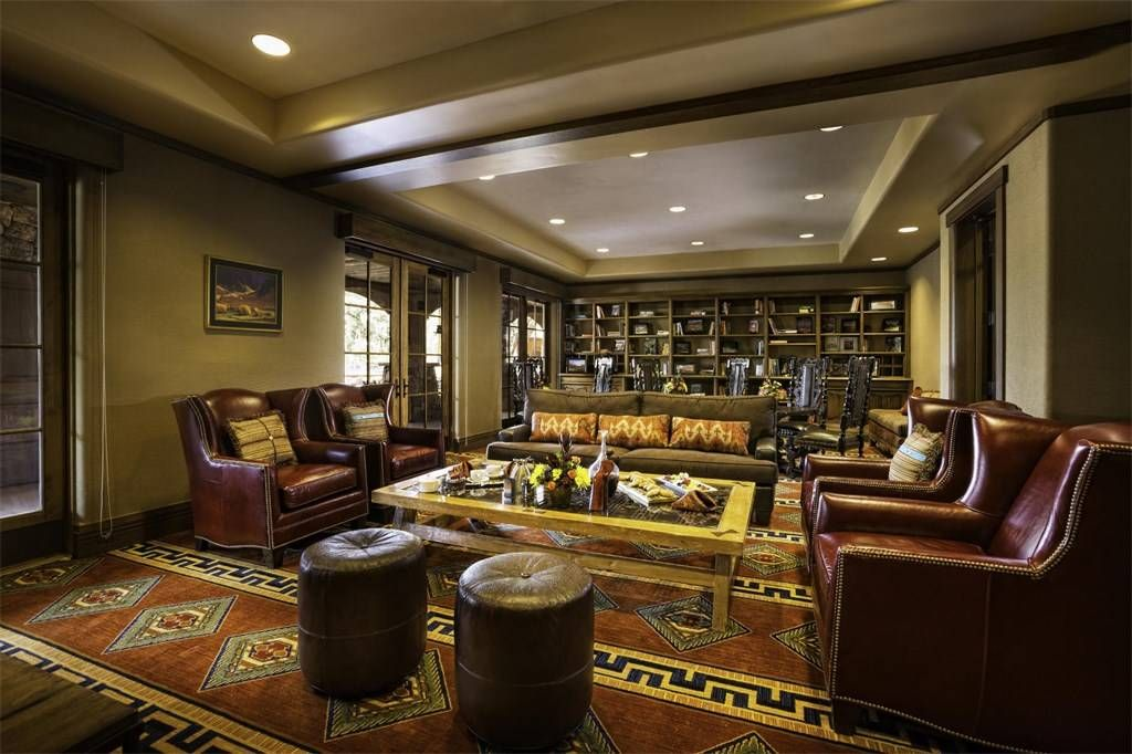 40275 Highway 141 Gateway Colorado United States Luxury Home
