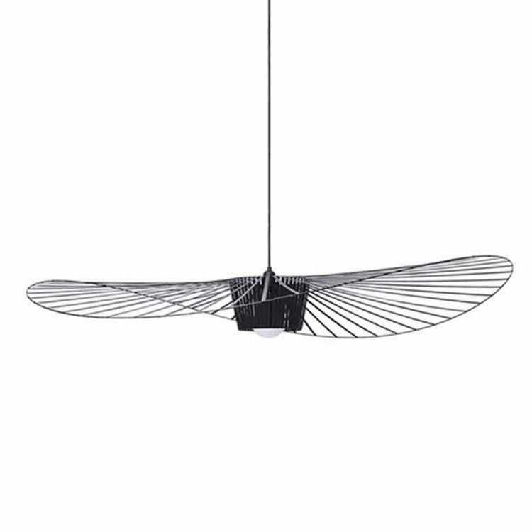 Lamparas De Techo Colgante Moderna Suspension Luminairindustriele Lampen Vintage Pendentif Lampes D 39 é Petite Friture Vertigo Lampe Suspendue Petite Friture
