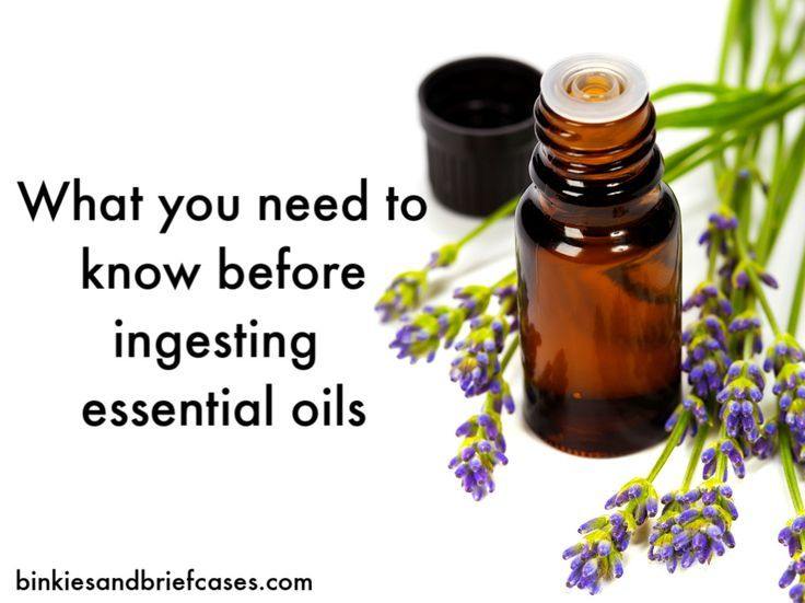 Before you ingest essential oils, there are a few things you need to consider. #essentialoils #oils #oilylife #youngliving #doterra #natural #aromatherapy #