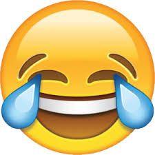 Cette Epingle Pleure De Rire Dessin Smiley Emoji Smiley