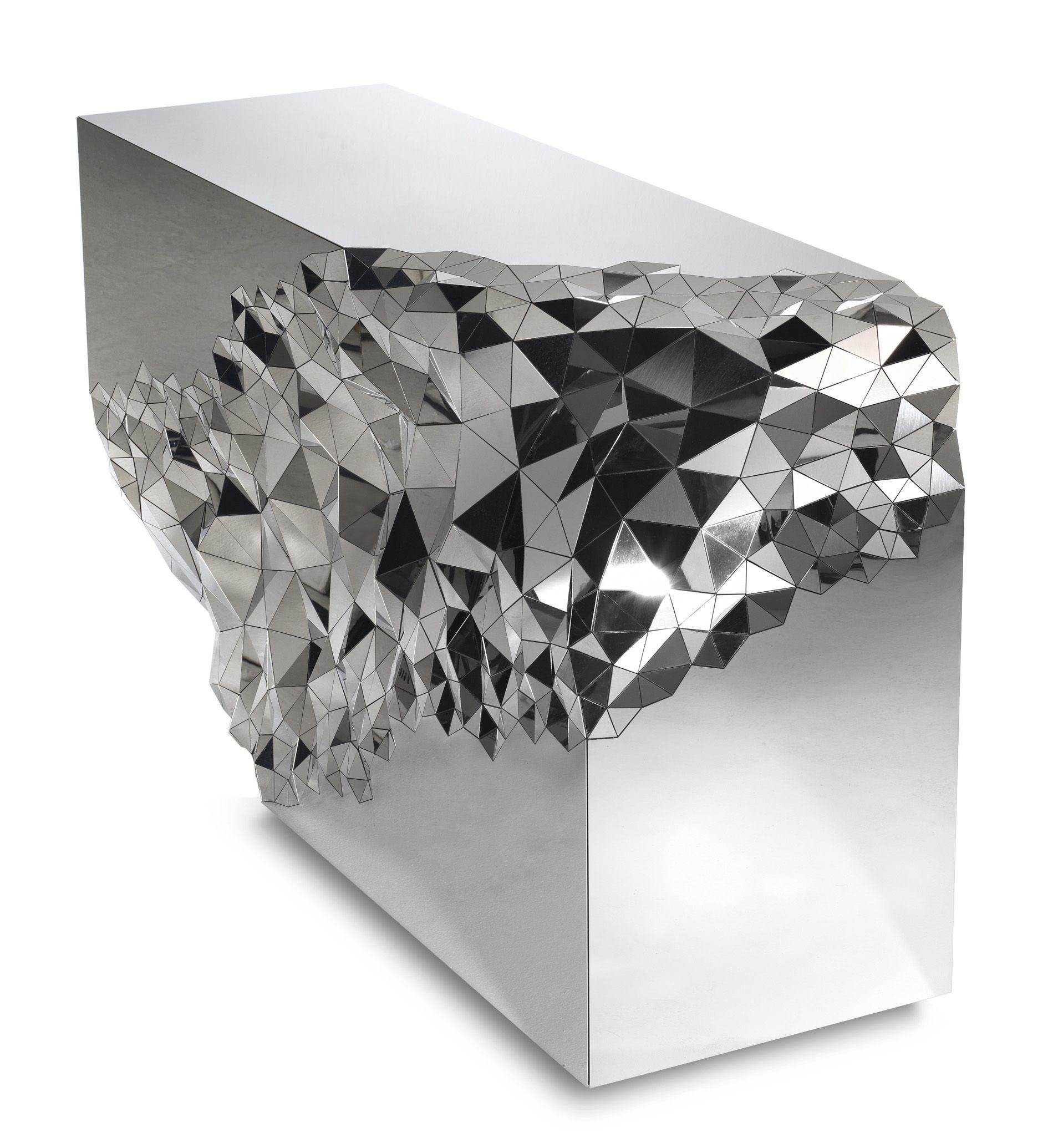760d0a01afd65139bab2a04cf3a223f9 Luxe De Table Basse Montagne Concept