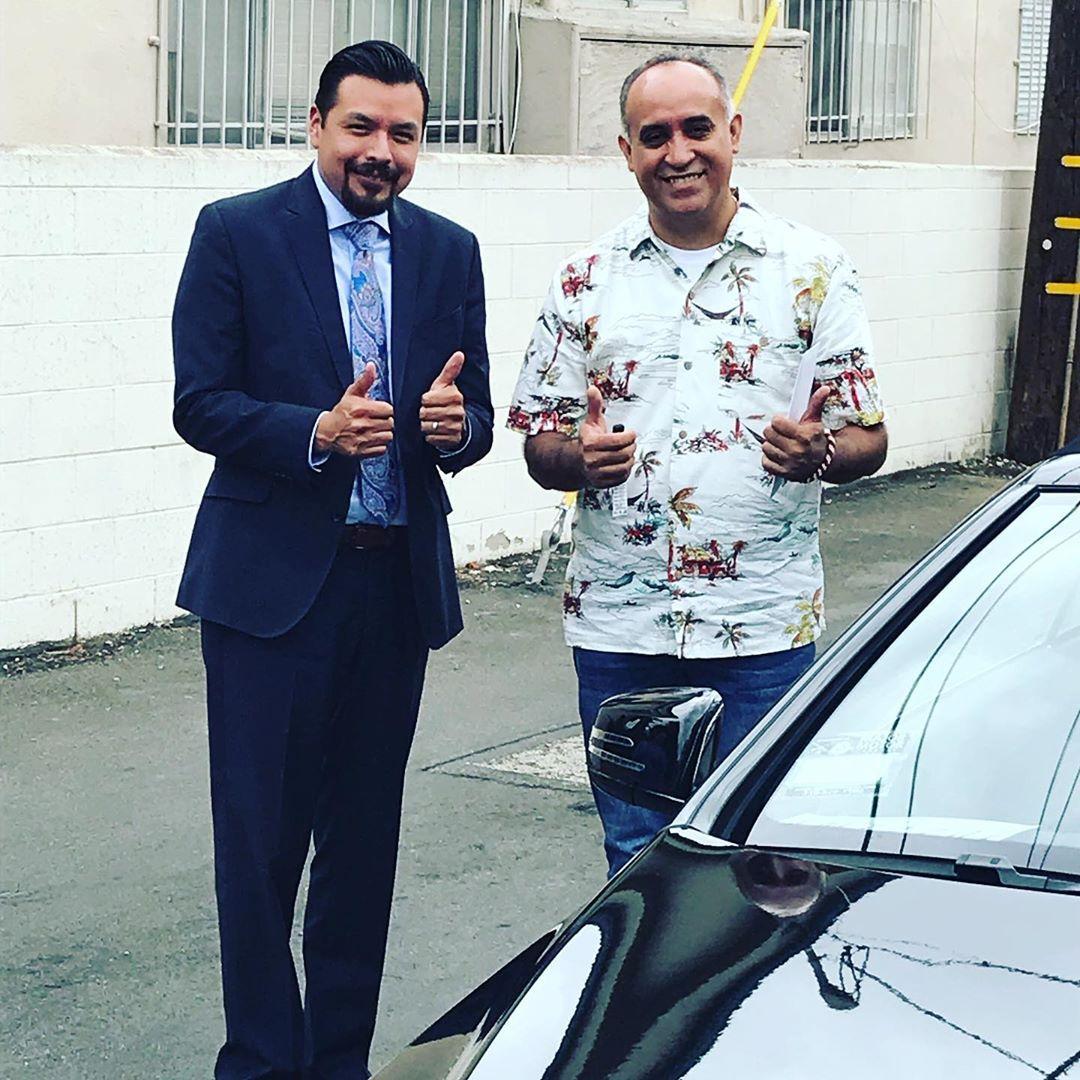 Pin On Luxurycars