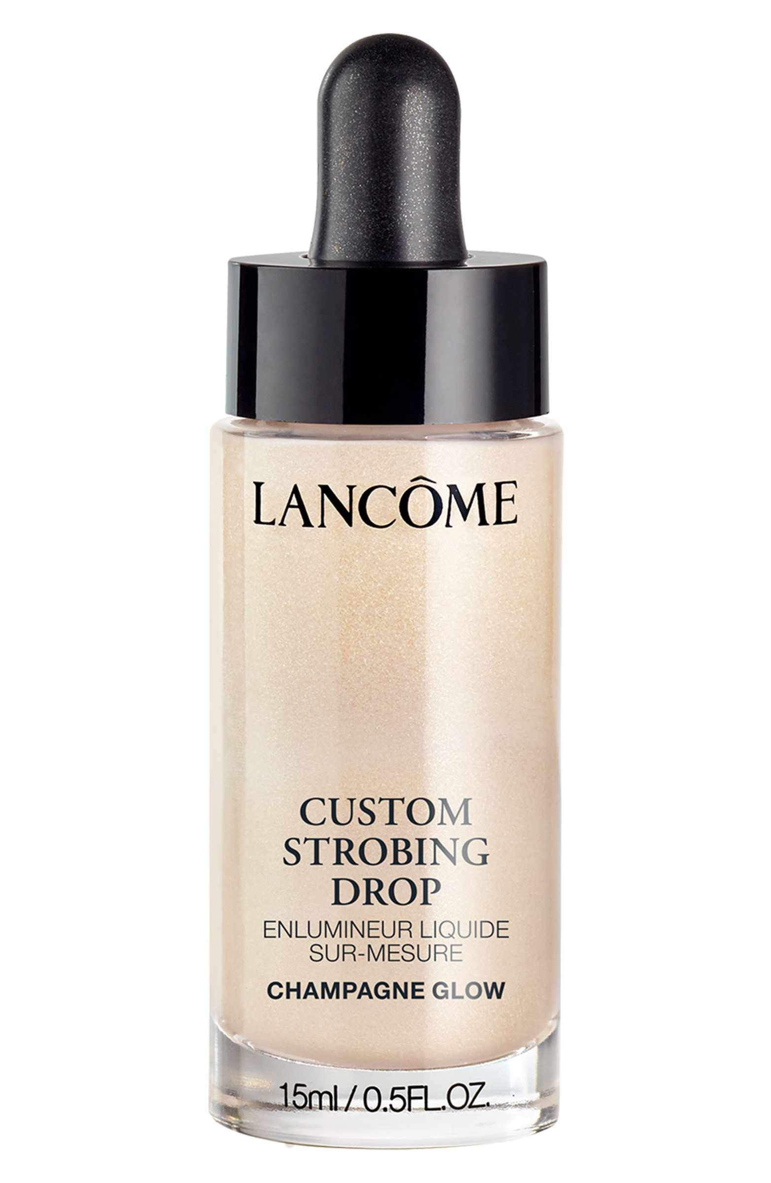 Main Image Lancôme Teint Idole Ultra Custom Highlighting