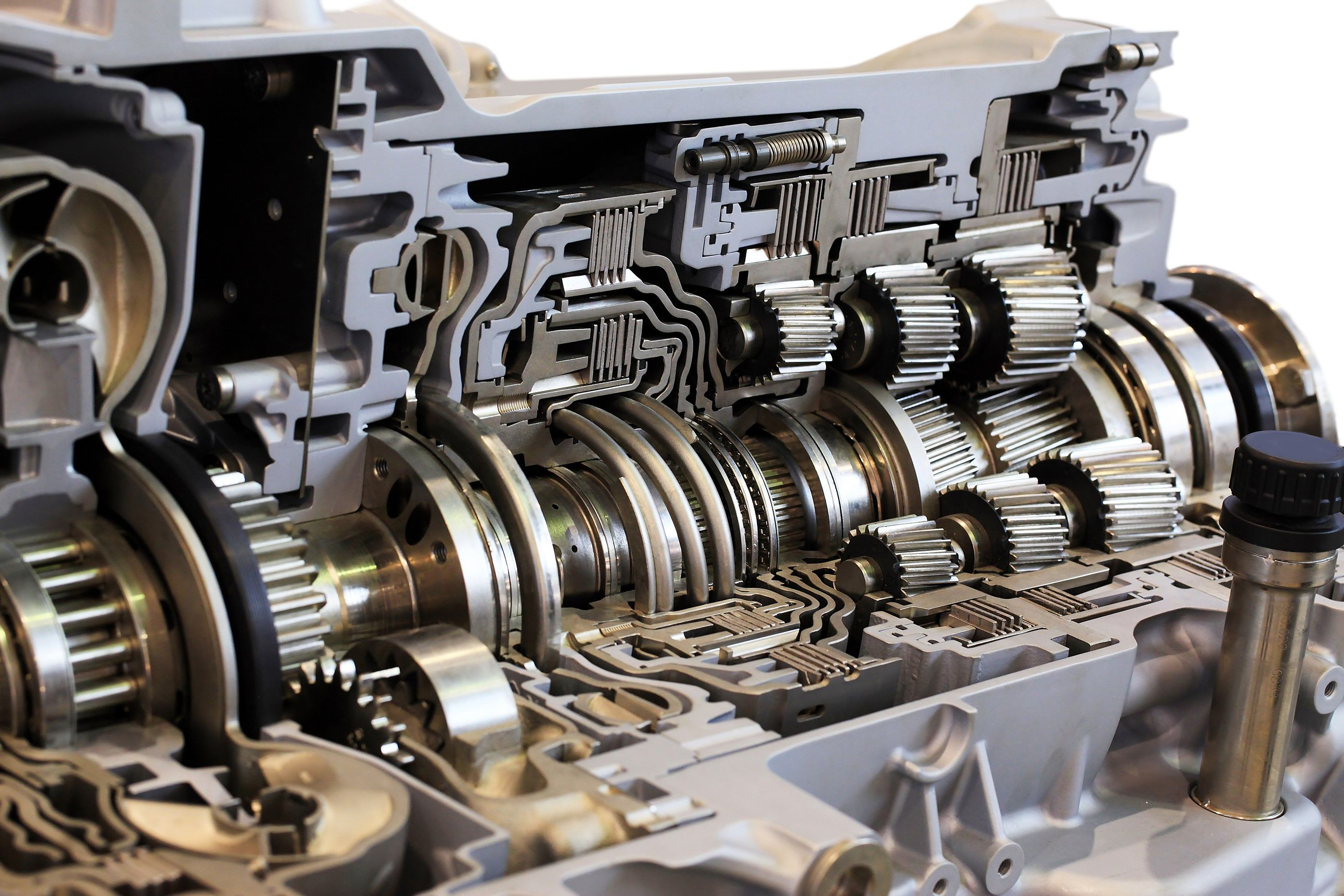 Expensive Car Components To Replace When Damaged | Transmission repair,  Auto repair, Automotive