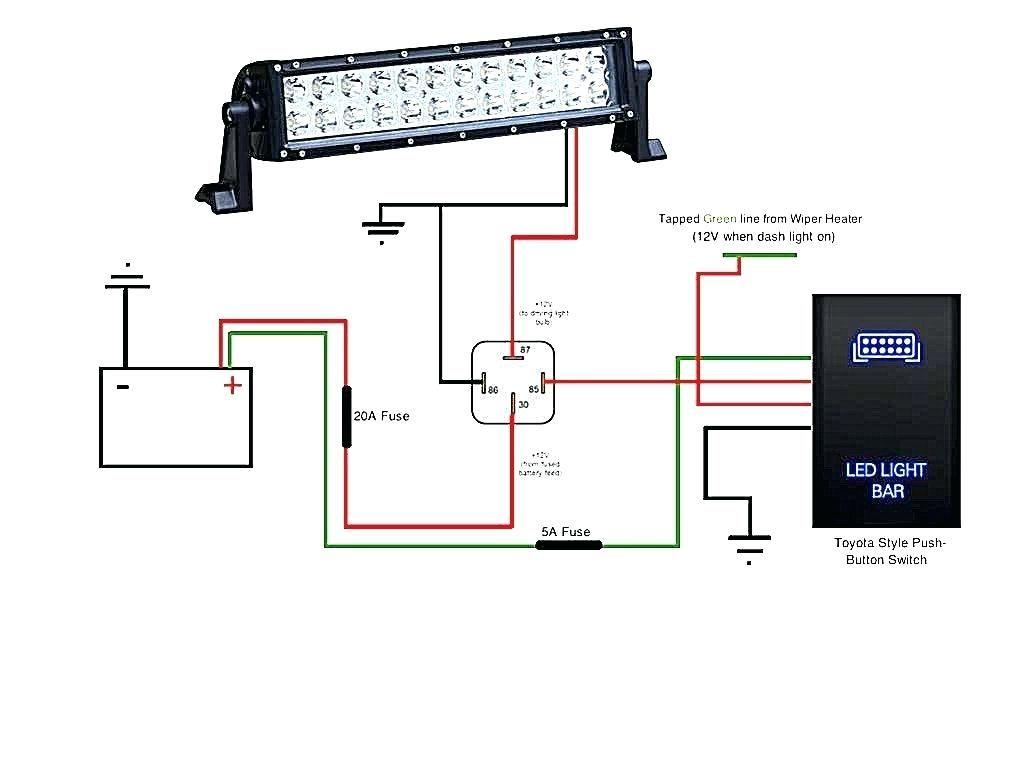[SCHEMATICS_4ER]  Sample example whelen wire harness images | Custom trucks, Automotive  electrical, Bar lighting | Light Bar Wire Diagram |  | Pinterest