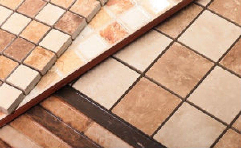 Repairing chipped ceramic tile image collections tile flooring repairing chipped floor tiles choice image tile flooring design diy how to repair ceramic tile cracks doublecrazyfo Gallery