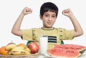 Military group calls for better child nutrition to increase military readiness #... #childnutrition