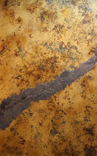 A Stream of Light I/II/III | -GOLD LEAF KYOTO- 世界的な金箔アーティスト・裕人礫翔の世界を表現するブランド
