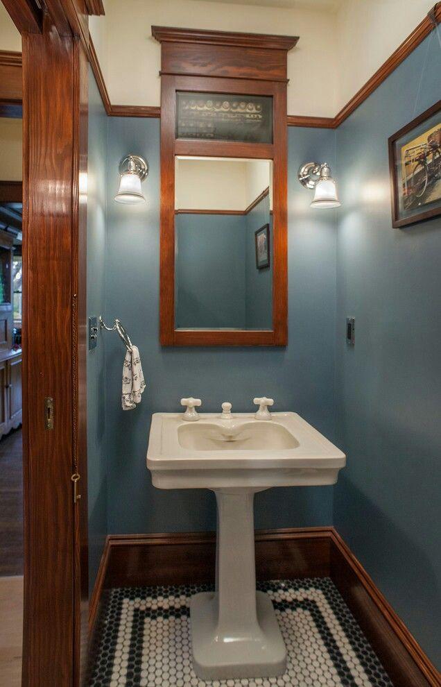 Pin von MN auf Bathrooms