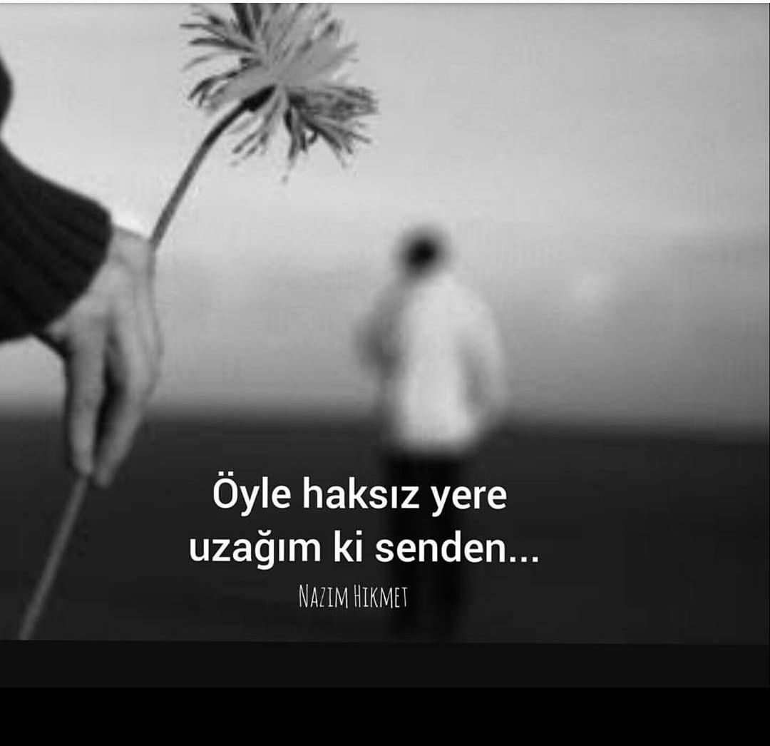 Turkish Quotes About Friendship Pinleyla Bhardwaj On Turkish Quotes 2  Pinterest