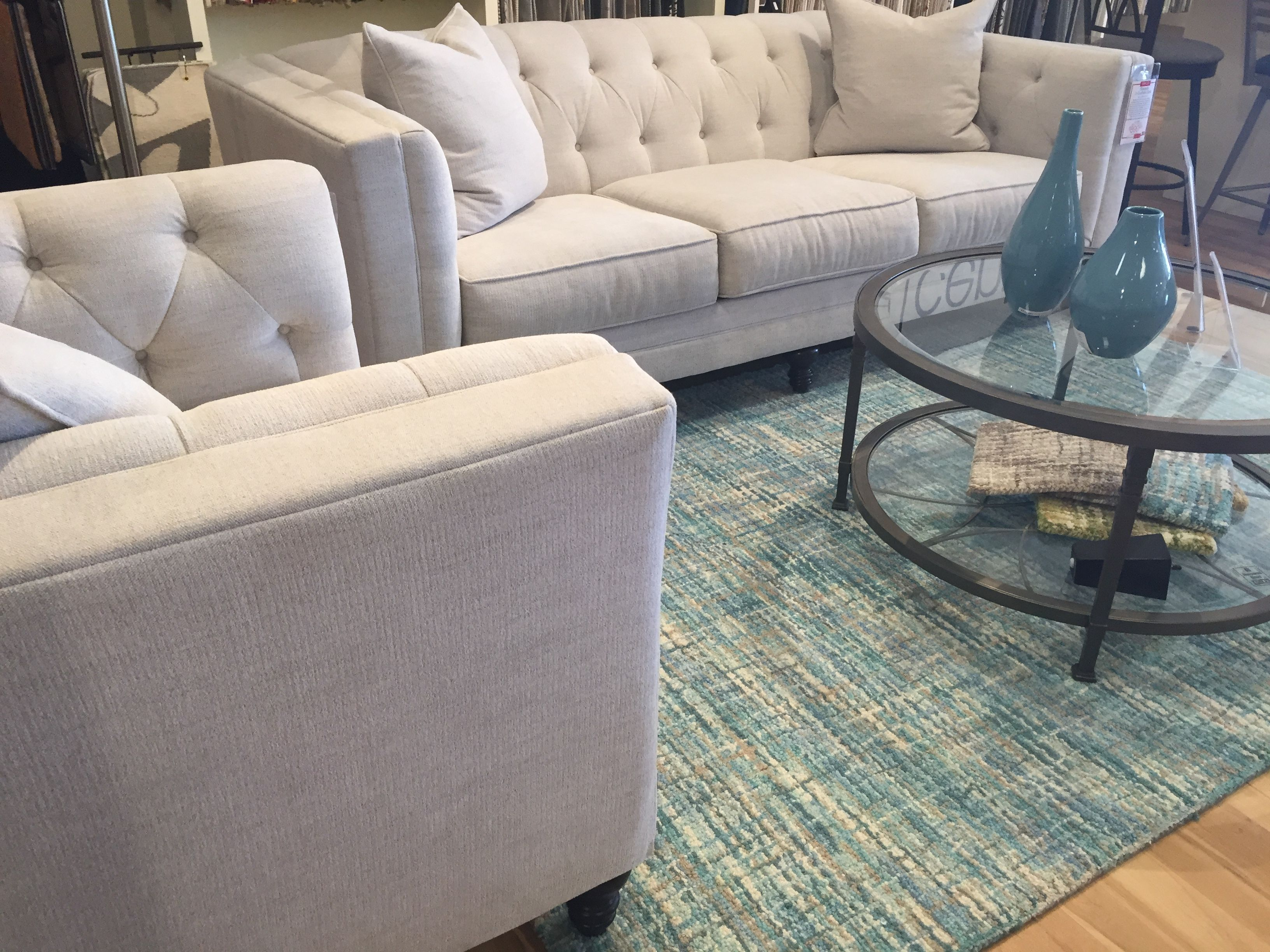 7 Boston Ma Area Furniture Store Locations Boston Furniture Furniture Contemporary Classic