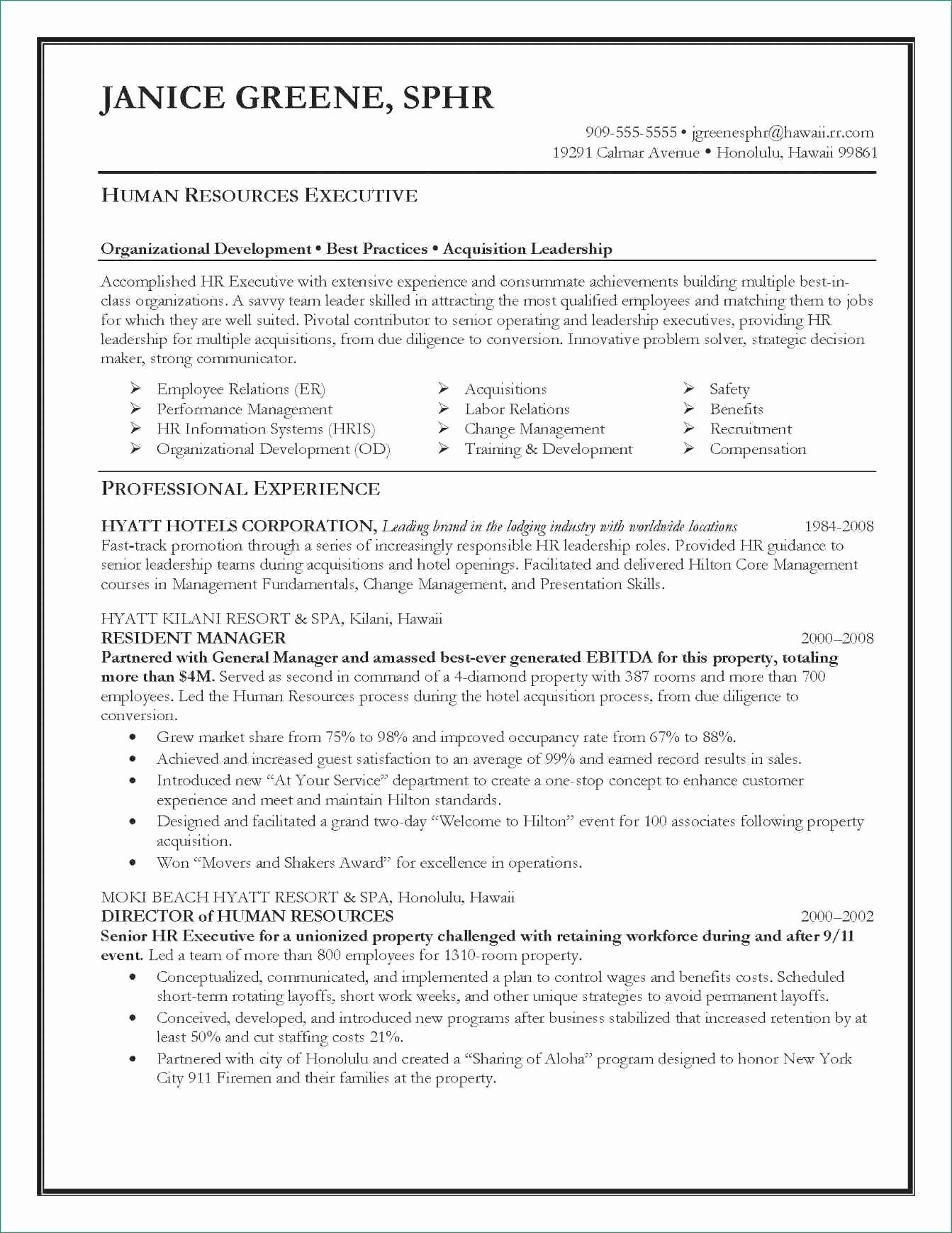Information Security Analyst Resume Information Security Powerpoint Template Free Plex Change Resume Examples Resume Objective Examples Resume Skills