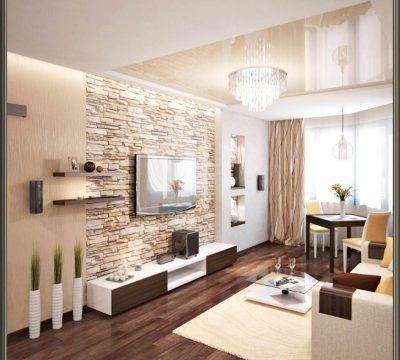 Wnde Farbig Gestalten Ideen #LavaHot   ifttt/2F5bXhZ Nappali - wohnzimmer farblich gestalten