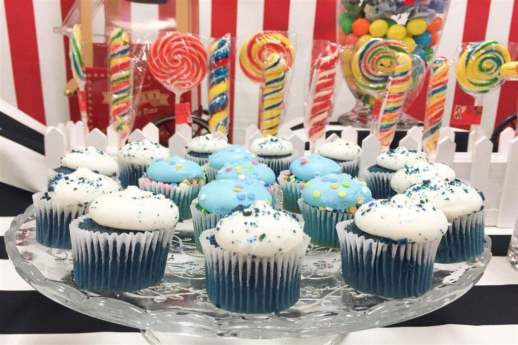 الديكور RENT YACHT in 2020 Birthday decorations, Cake