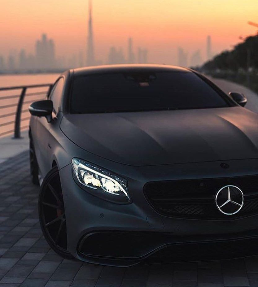 Photo of 高級車
