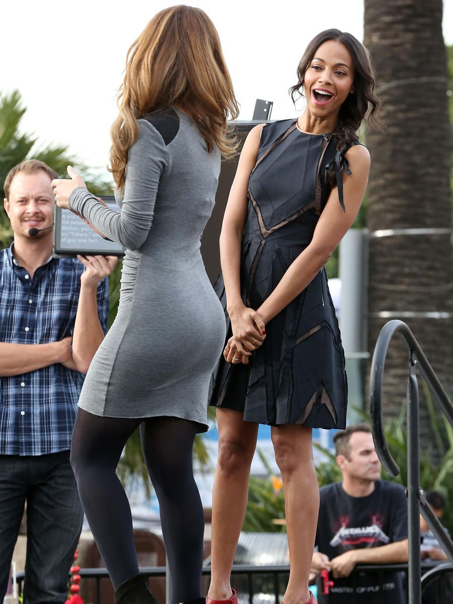 Booty Zoe Saldana nudes (22 foto and video), Sexy, Cleavage, Feet, swimsuit 2020