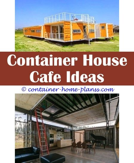 Container home kitsstom made shipping homes plans conta  floorplan pinte also steel ukntainer rh in pinterest