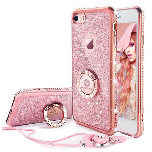 coque ocyclone iphone 6