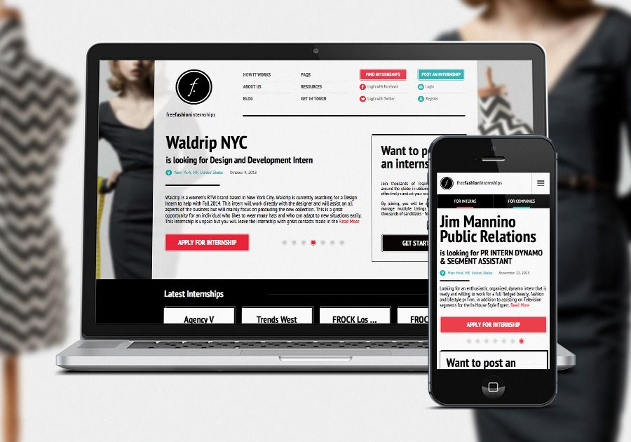 A Great Web Design By New Haircut New York Ny Responsive Website Web Application Fashion Php New Haircuts Web Design Public Relations