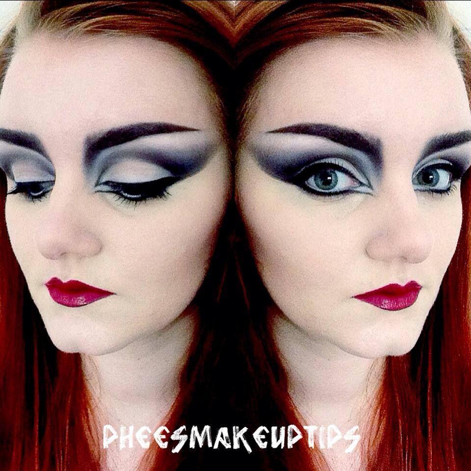 Siouxsie Sioux Makeup Punk Makeup Makeup Inspiration Gothic