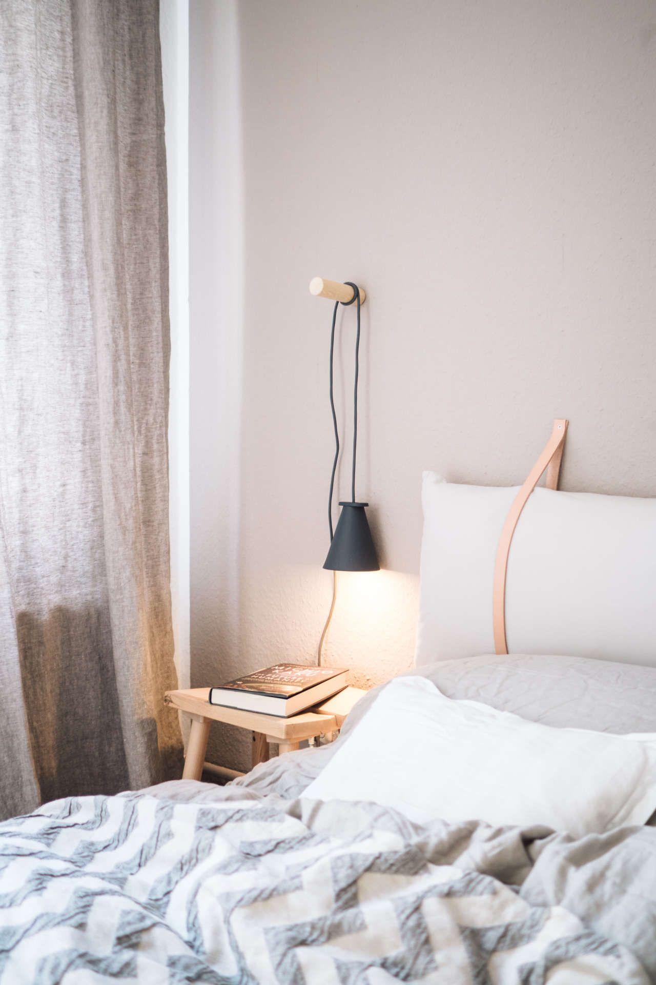 Smart Home: Wie ein Beleuchtungssystem uns den Alltag erleichtert #zuhausediy
