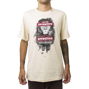 Camisetas - Matriz Skateshop